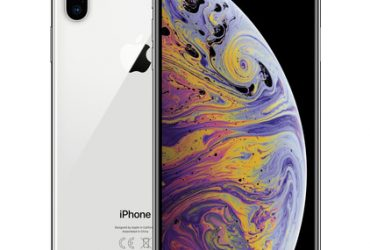 Apple iPhone XS 256GB 15 Days (Used)
