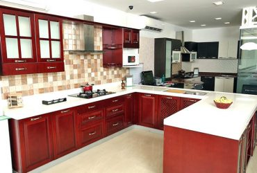 kitchen wall Cabinet False Ceiling