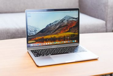 Macbook Pro Repair and Service