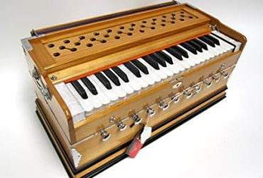 Private: Harmonium Sell