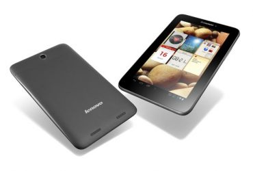 Lenovo IdeaTab (Used)