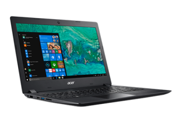 Acer Aspire A314-32 P8ZN