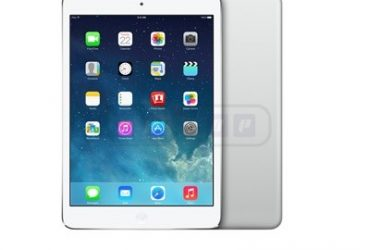 Apple iPad Mini 4-128GB -Space Gray
