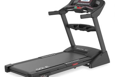 Power fitness Treadmills