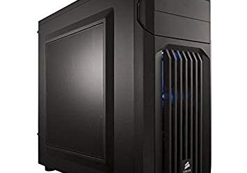 Intel® Core i5 3.20 GHz Gaming PC