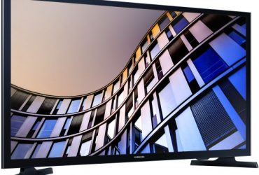 M5000 – Full HD LED TV – 32 inch – Black