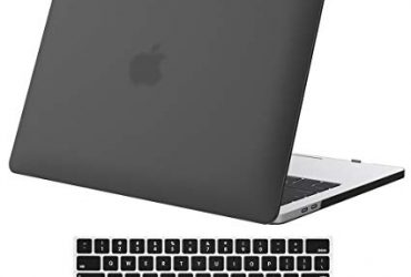 MacBook Pro Model-A1990 – Space Gray
