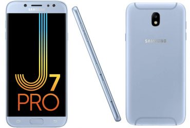 Samsung Galaxy J7 Pro 2018 3/32gb (Used)