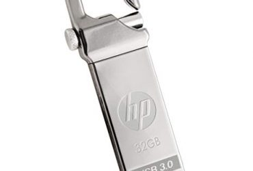 USB 3.0 Pendrive 16 GB – Silver