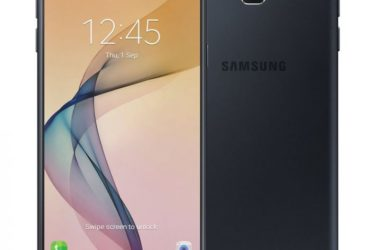 Samsung Galaxy J5 Prime only 1 month (Used)