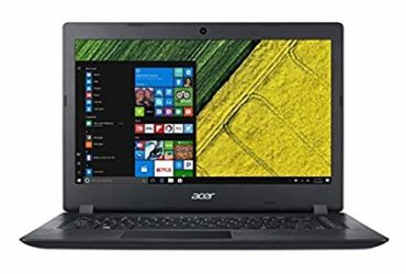 Acer, Dual Core, 320 GB HDD / 2 Ram