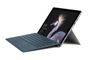Surface i5 8gb 256ssd touch 4k display
