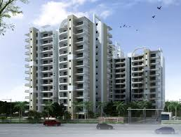 Flat for sale in banani, DOHS