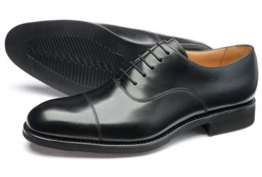 Brand new Orion shoe