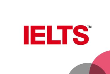 British Council IELTS_Examiner available