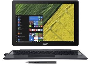 Acer Swift 3 Core i7 7th 2.90GHz 8GB 512GB SSD FULL BOX