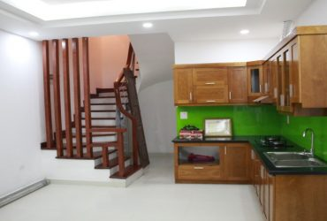 House Rent with Furniture