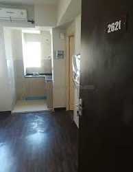 Flat for rent in mirpur