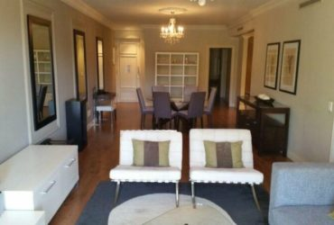Excellent 6 bed Nice Apartment for sale