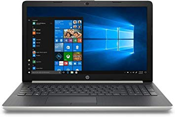 Laptop Core i5 1Tb 8GBRAM NVIDIA 2GB GDDR3 & Intel HD Dual Graphics