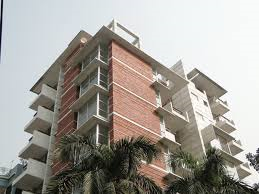 3 Stored independent house rent at Gulshan 2