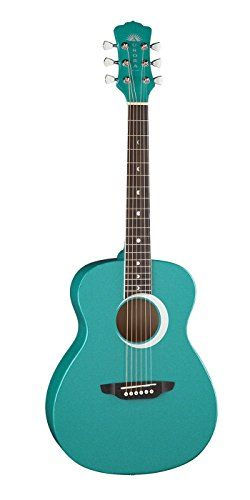 2 band Best Choice Products 41in Full Size Acoustic Electric guitar