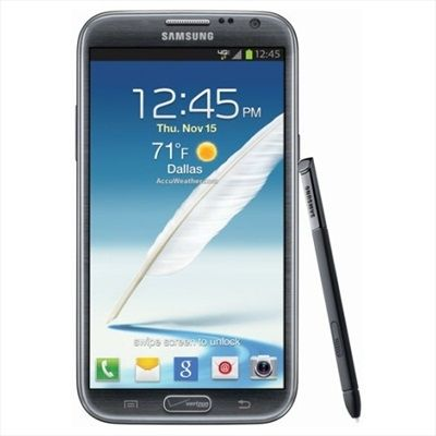 Samsung Galaxy S3 Neo argent sell ex (Used)