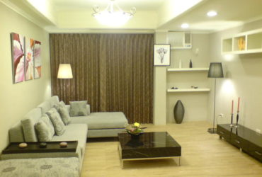 1950sft.Excellent flat sale in gulshan_2