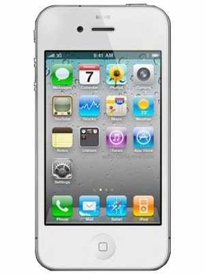 Apple iPhone 4S (Used)