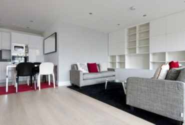 1750sft.furnished flat for rent gulshan