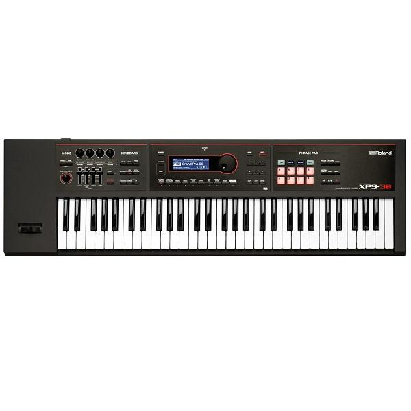 Roland Xps30 Brand New Condition