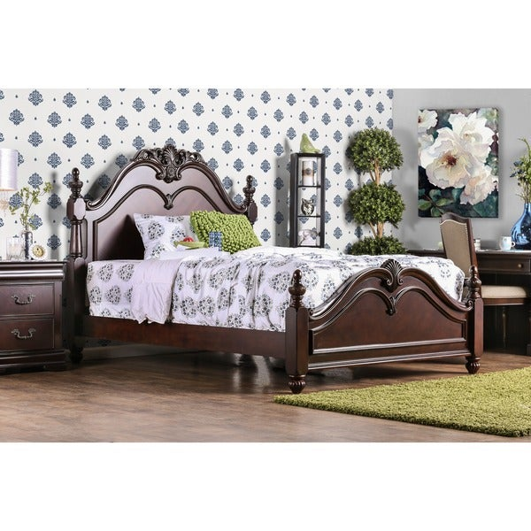 Bed sale post