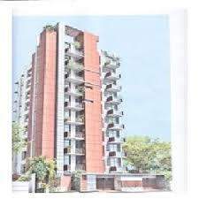 1700 sft Used Apartment Sell in Banani
