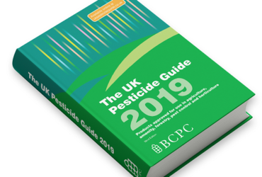2019 New Agriculture board book And Guide