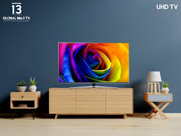 "বিশ্বকাপ অফারে 32"" Full HD + Gifts"