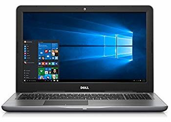 "+15.6"" +4GB + 500 Gb Dell laptop"