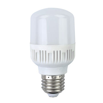 LED LIGHT 2 YEARS WARRANTY.