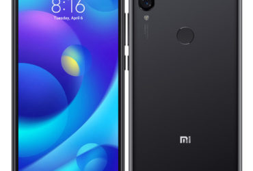 Xiaomi MI PLAY 4GB 64GB (New)