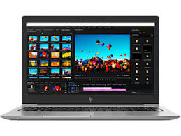6th Gen i3 pc Sell