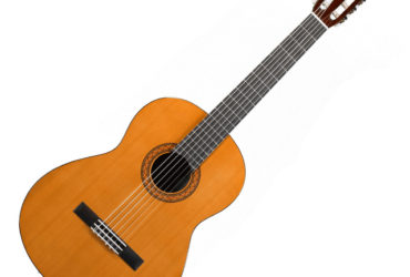 YAMAHA Classical Guitar(USA)