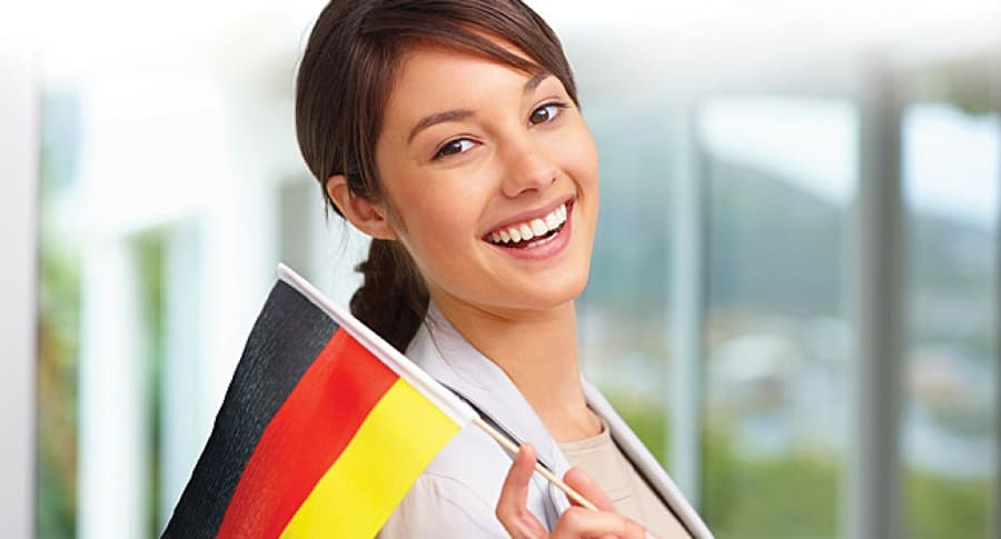Study In Germany Full Free Scholarship
